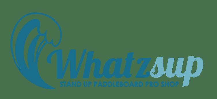 Whatzsup Logo
