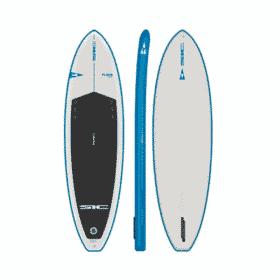 SIC Air-Glide Flow 10.6 (DSC) (Clearance Sale)