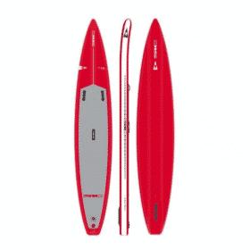 SIC Air-Glide X12.6 Pro 充氣直立板 (清貨大減價)