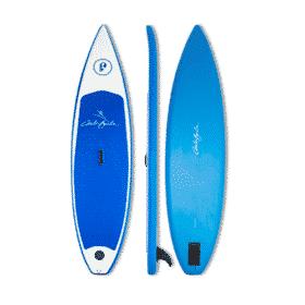 SupFlex Carlos Burle 10'8 (Clearance Sale)