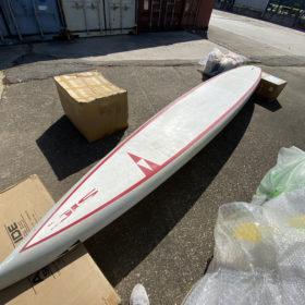 Stand Up Paddle Board,SUP,Hong Kong
