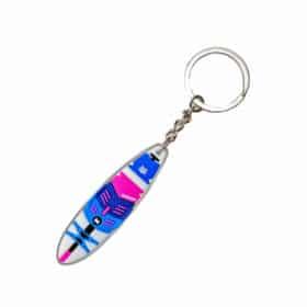 Molokai Light Air 10'6 Keychain