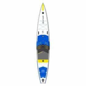 Molokai Finder Air Touring 14′ X 27″ RDS
